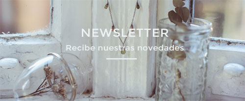 Divuit_NewsLetter